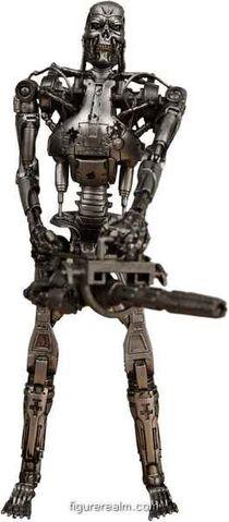File:BattleDamagedEndoskeleton-S2-Neca.jpg
