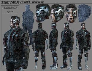 T3r-art-character-003