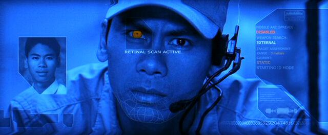 File:T-X Retinal.jpg