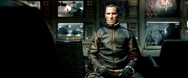 File:Fhd009TRS Christian Bale 001.jpg
