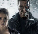 Terminator-Wikia