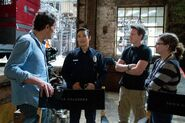 Terminator-genisys-015 Byung Hun Lee on-set