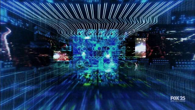 File:SCC 107 cyberspace.jpg