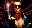 T-800 (The Terminator)
