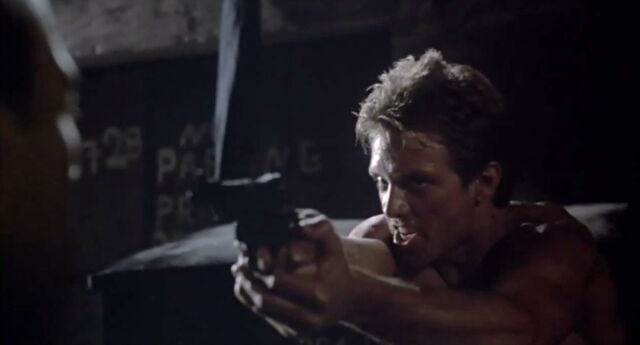 File:Michael-biehn-as-kyle-reese-in-the-terminator (1).jpg
