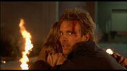 The Terminator 333