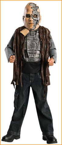File:T600kid.costume.jpg
