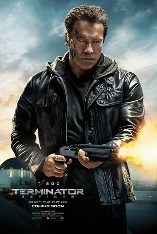 File:Tg-guardian-poster.jpg