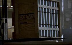Coltan001