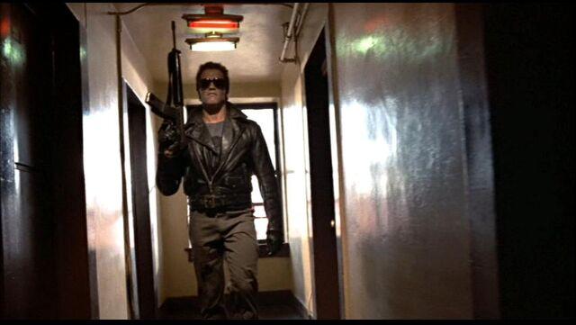 File:Terminator Hallway.jpg