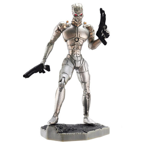 File:T-900toy front.jpg