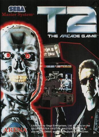File:T2 Master System front.jpg