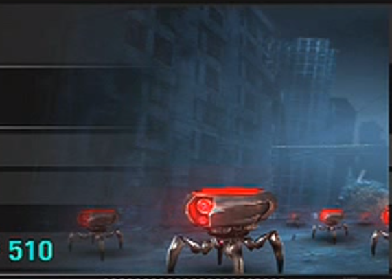 File:Tgr-spiderbomb-game-0.png
