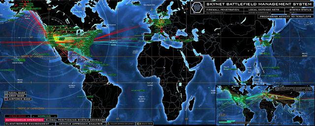 File:Skynet network01.jpg