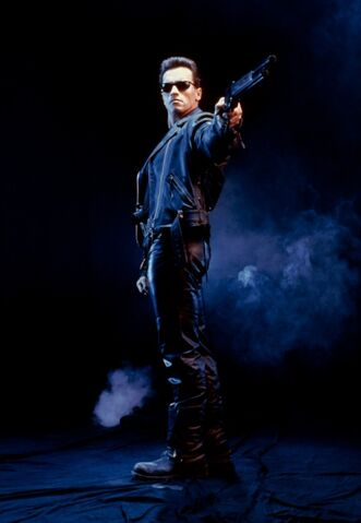File:T800movie28888888.jpg