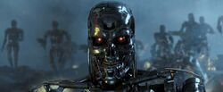 T 850 Terminator 850 | Terminator Wiki | Fandom powered by Wikia