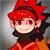 Zack icon