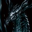 Onyx Dragon icon