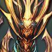 Vajra (Monster) icon