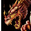 Wyvern icon