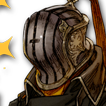 Mage (Lightning) icon