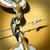 Apollo (Companion) icon
