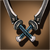 Stalwart Sword icon