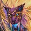 Sabertooth King icon
