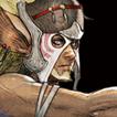 Beastfolk Hero icon