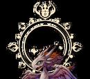 Holy Dragon