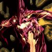 Mantledrake icon