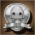 Hiso's Badge icon