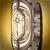 Daybreak Shield icon