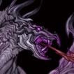 Dark Pegawyrm icon