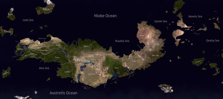 halo 1 maps with Venus on File Spongebob as well Venus also God has created pla s en in addition Glycolysispath together with Play Pokemon In Halo 5 And Witness The Jankiest Blastoise Ever.