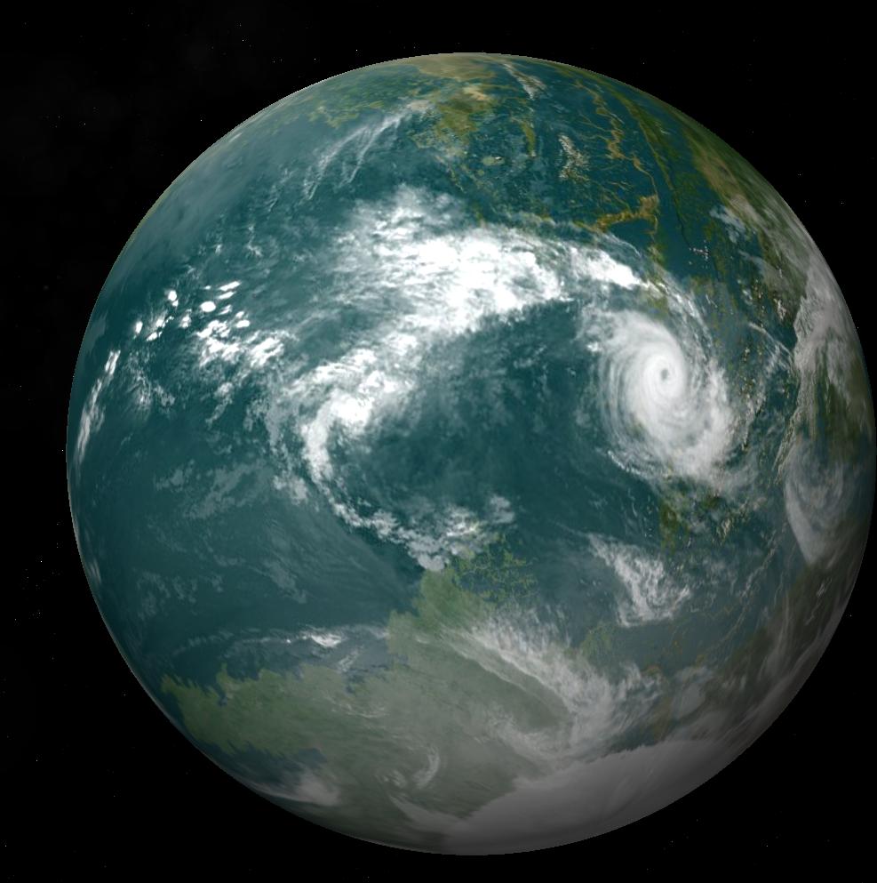 Terraforming Of Mars: Fandom Powered By Wikia