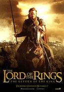 O Retorno do Rei (filme)
