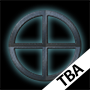 Terranwikitba