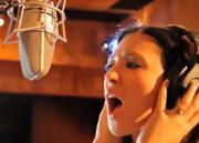Michelle Branch singing