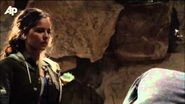 Jason O'Mara War Is Coming to 'Terra Nova'-1