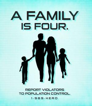 TN pos family4