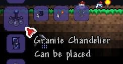File:Granitechandelier.jpg