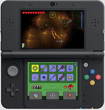 File:Terraria 3DS.jpg