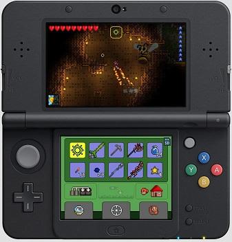 File:Terraria 3DS.jpg