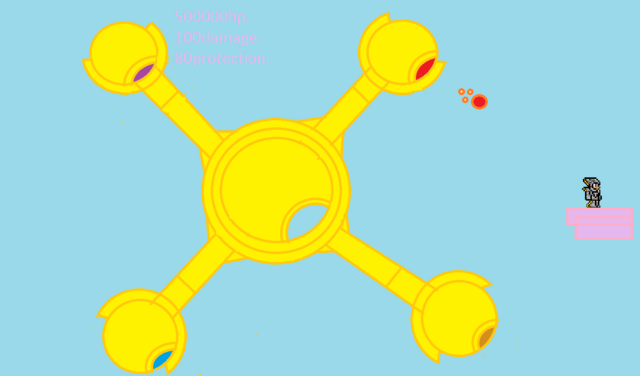 File:Galactic divine colossus..png