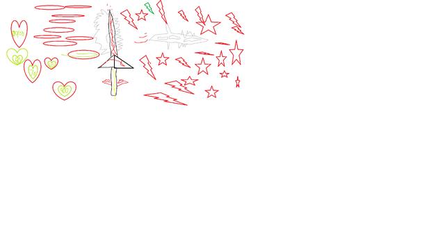 File:Hero sword.png