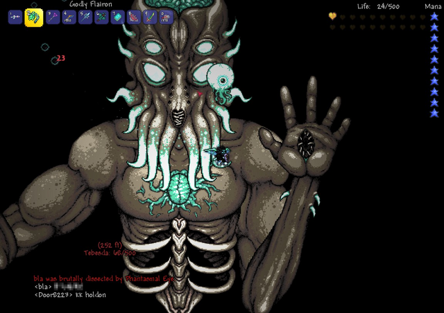 File:Moonlord.png