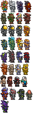 File:Misc Armors.png