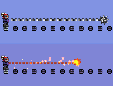 File:Terraria Dao of Pow Sunfury Comparison.png