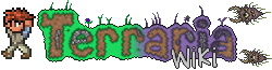 File:Metal3 Terraria Wiki Alt.png